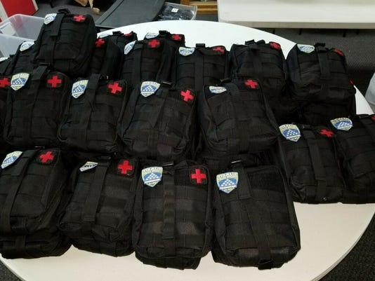 636536100376954265-first-aid.jpg