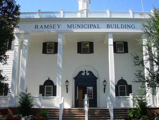 636547366156806442-Ramsey.jpg