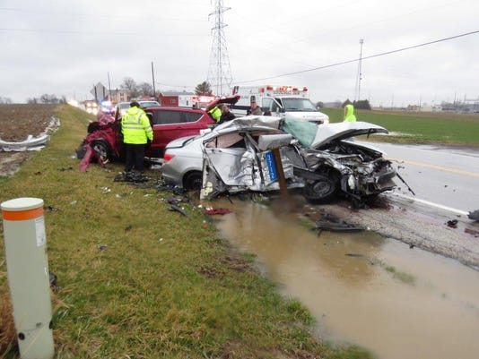 Crawford County fatal.jpg