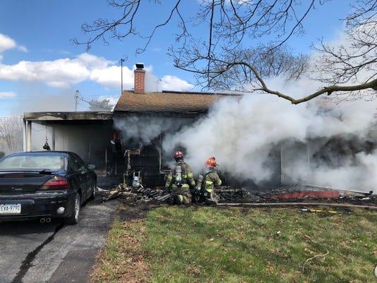 Dartmouth-Road-York-City-fire.jpg