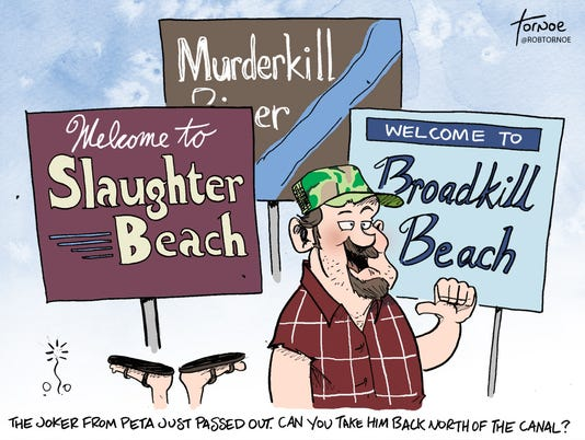 636610251575108037-Slaughter-beach-web.jpg
