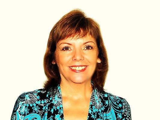 Valarie Bostic