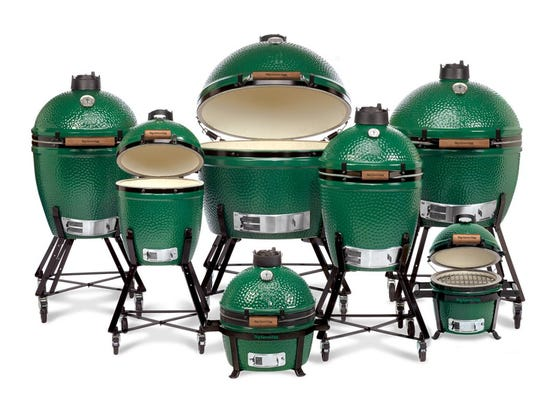 636638147164776706-big-green-egg-family-1024x768.jpg