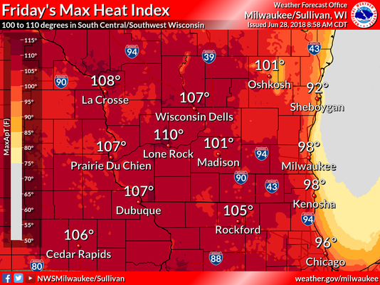 636657811234382294-Friday-max-heat-index.png