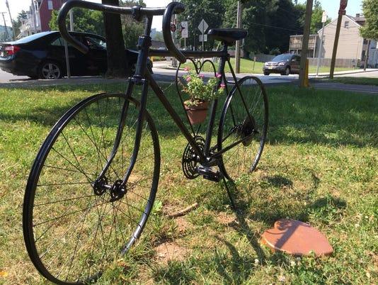 6-bicycle.jpg