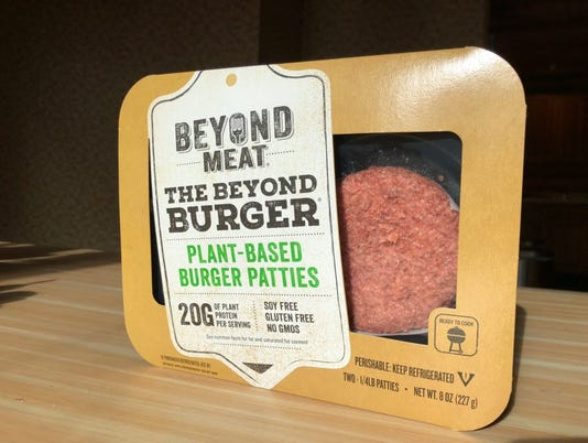 636662494631708443-Beyond-Meat-package-1024x768.jpg