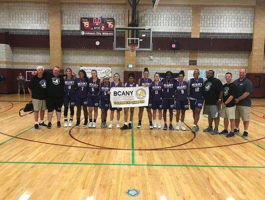 636691875597332997-2018-Rochester-girls-basketball-team---BCANY-festival-champions.jpg