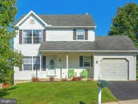 $174,900, School District: Dallastown, Bedrooms: 3, Bathrooms: 1.5