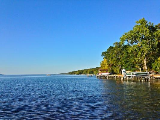 Seneca-Lake