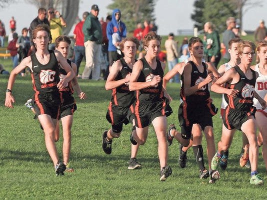 635809419539001996-Team-champs-XC-Grinnell