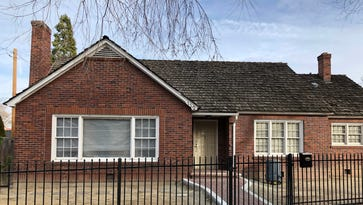 Couple uses little-known law to take possession of abandoned Old Southwest Reno house