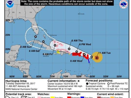 636402068990975846-Irma-11.JPG
