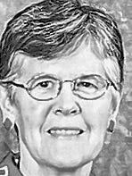 Norma Lee (Lambert) Besser, 78