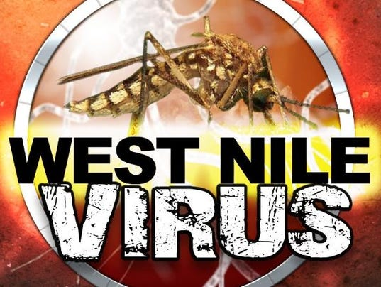 636089684908306289-west-nile-virus-mgn-image.jpg