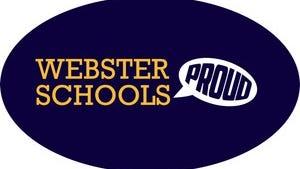 Webster schools.