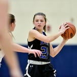 Relive it: PIAA boys' and girls' basketball for Wednesday, March 14