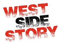 Tickets to see West Side Story!