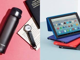 These are the 5 best deals on Amazon right now