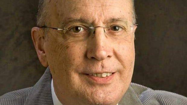 Mike Hall