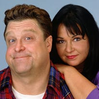 'Roseanne' revival may be in the works