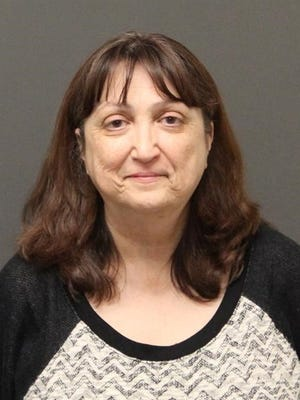 Diane Maxine Richards indicted for stealing over one million dollars from Kingman.