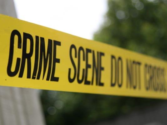 635962507862343655-crimescene.jpg