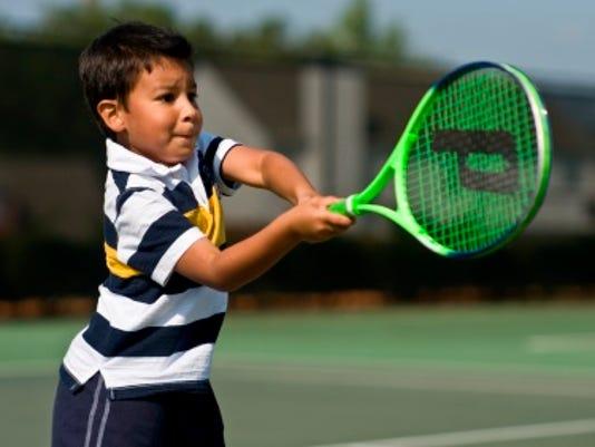 Signups Tennis.jpg