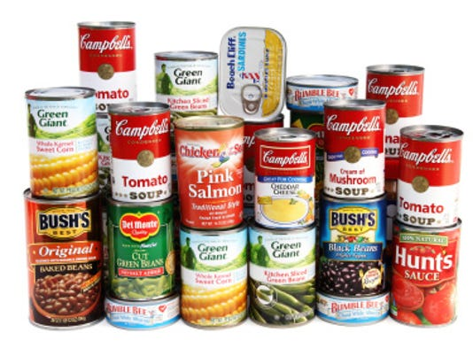 635533722782250008-canned-foods