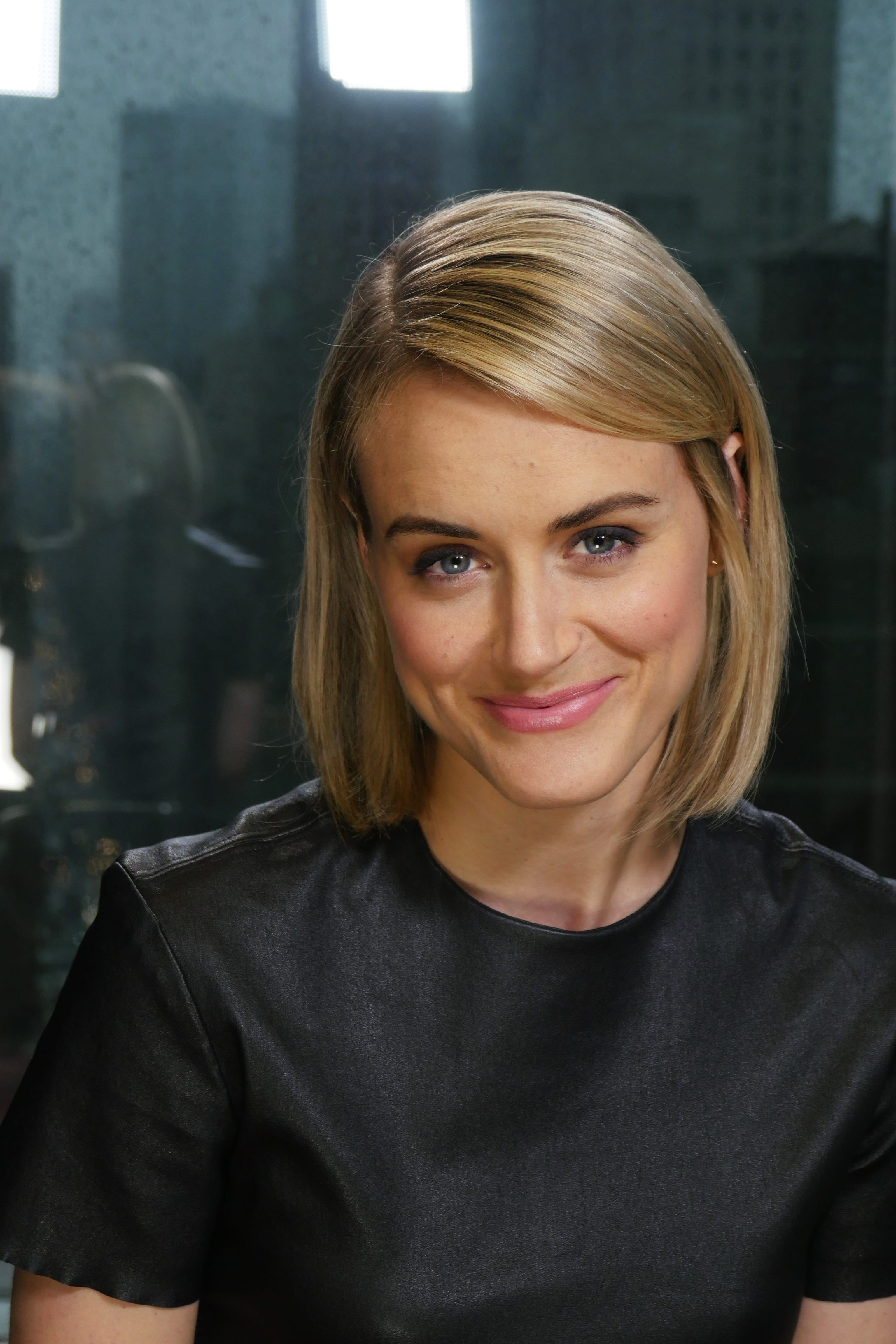Taylor Schilling naked (27 foto and video), Tits, Is a cute, Twitter, lingerie 2017