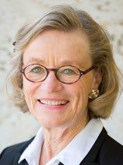 Linda Penniman