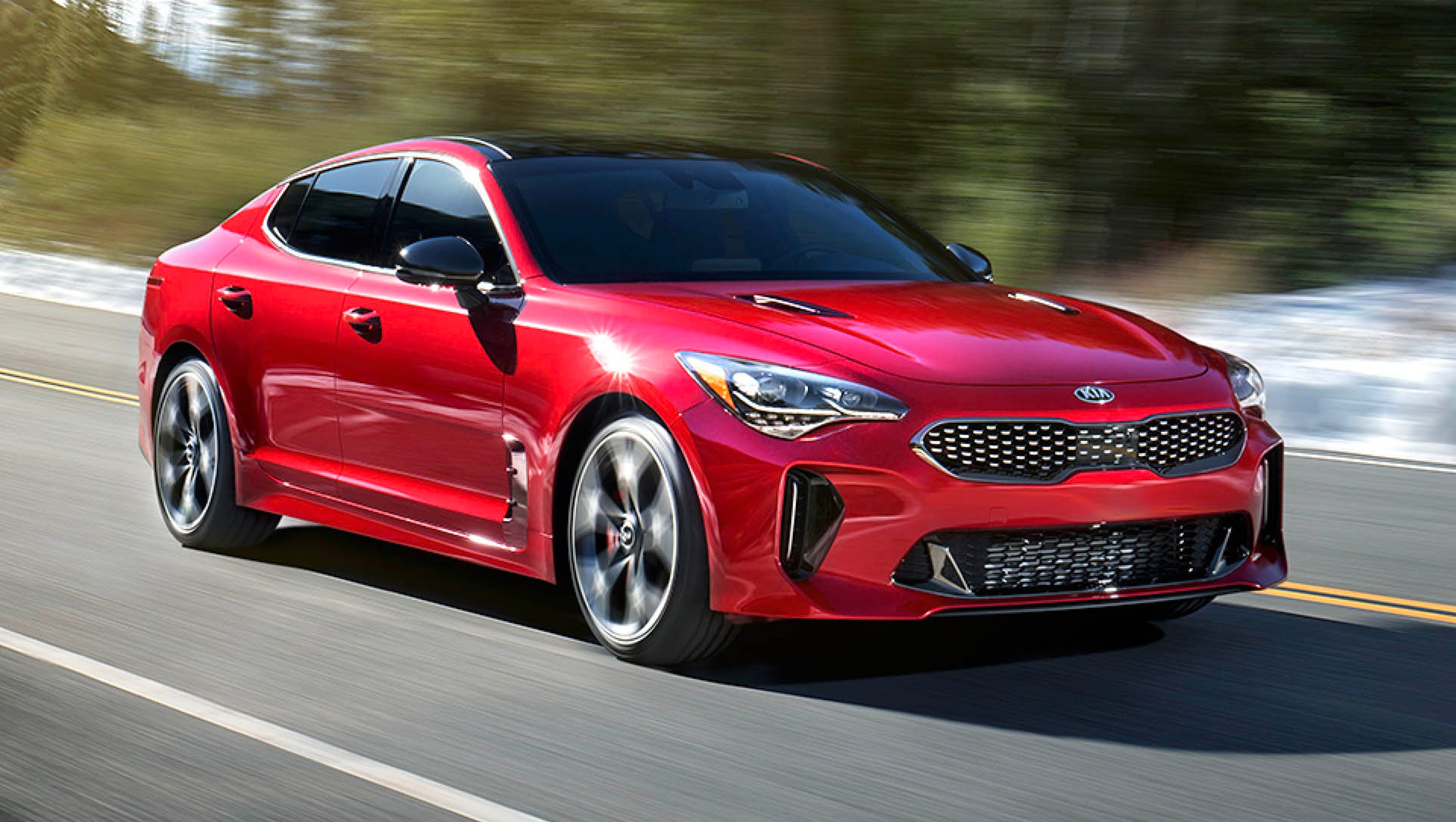 cars trains the kia japans drive tanks review enlarge three chassis hyundai autos on family ioniq japan parked car one e and lawn body korean niro s