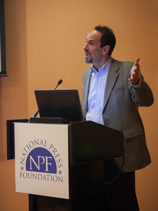 Dr. Marc Fishman.jpg