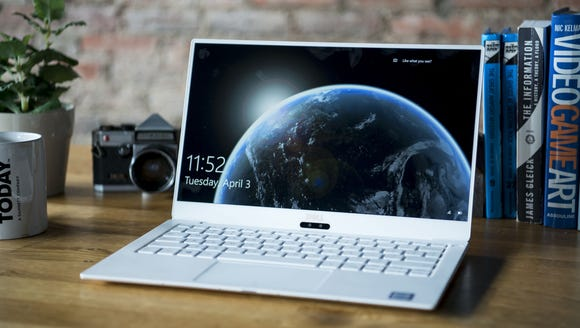 These are the best laptop deals.