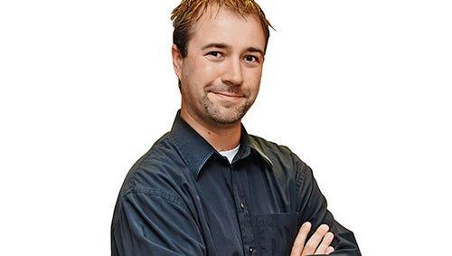 Matt Schorr