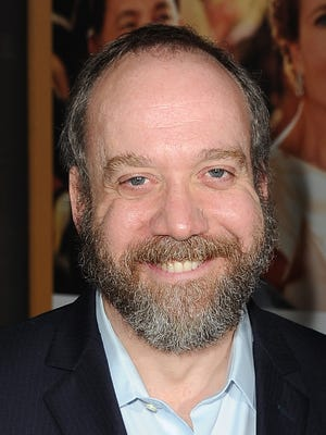 "Paul Giamatti has been cast in pilot for Showtime drama ""Billions."""