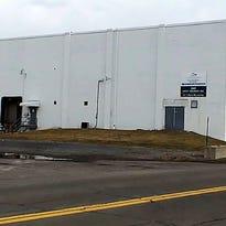 Pa. developer buys Elmira Heights distribution center