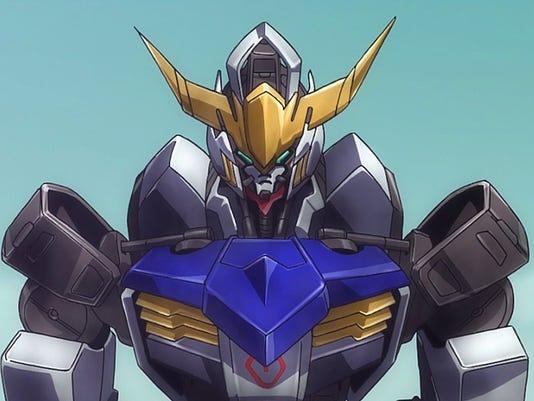 635813834033572749-Gundam-Tekketsu-EP4-Barbatos