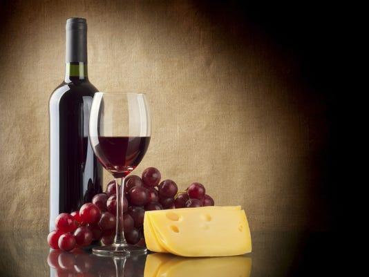 VTD0218 Wine and Cheese Night4.jpg