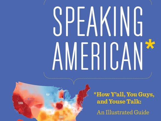 speaking-american.jpg