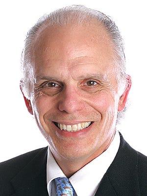 Dr. David Millstein