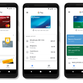 Google rolls out another rival to Apple Pay