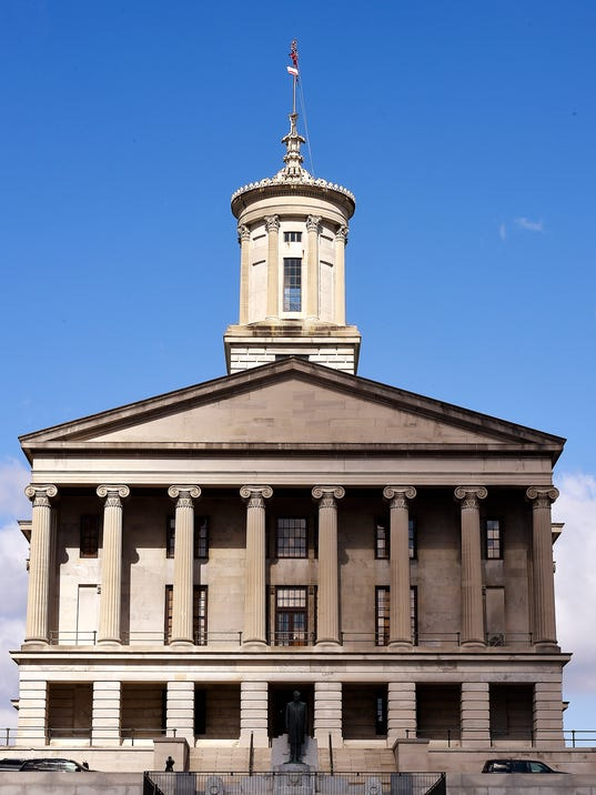 636227740748853512-NAS-Tennessee-state-Capitol-01.jpg