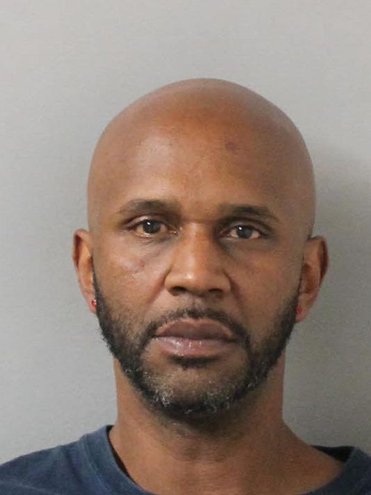 Cleveland Lamont Bell