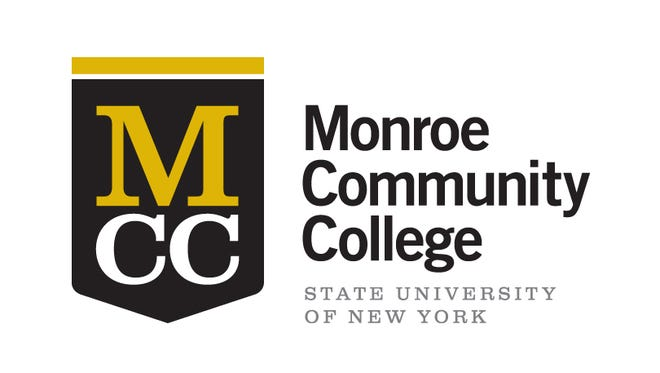Monroe Community College, State University of New York