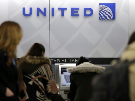 IMG_United_Airlines_Dead_5_1_QPLEOKS5.jpg_20180316.jpg