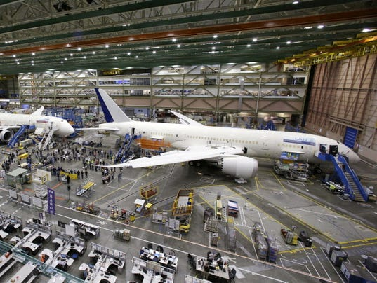 BOEING_MANUFACTURING