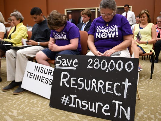 635712858845519458-NASBrd-06-30-2015-Tennessean-1-A008--2015-06-29-IMG-NAS-RENEW-INSURE-TN-1-1-QSB7FRI9-L635905459-IMG-NAS-RENEW-INSURE-TN-1-1-QSB7FRI9