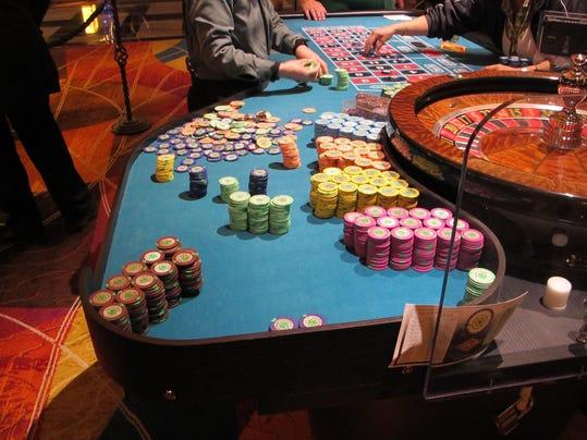 New Jersey Casino Exp_Mona