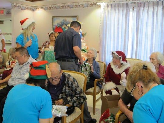 STG0620 dvt Christmas in July 3.jpg
