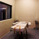 Arizona unveils new lethal-injection guidelines for executions